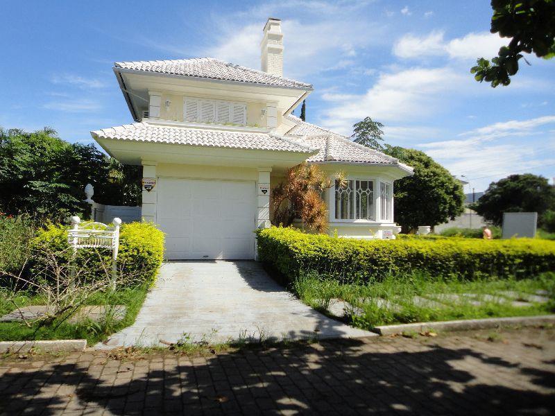 Casa 3 Dorm, Jurerê, Florianópolis (CA0360) - Foto 14