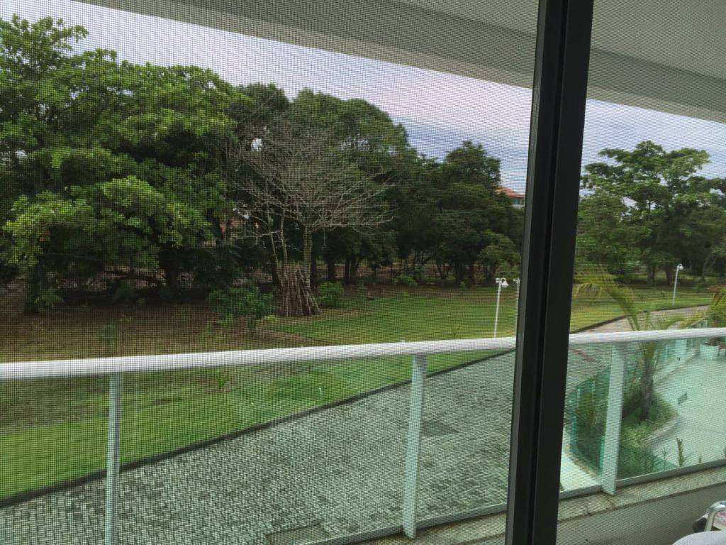 Apto 2 Dorm, Ingleses do Rio Vermelho, Florianópolis (AP0490) - Foto 5
