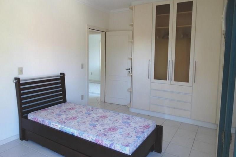 Casa 4 Dorm, Jurerê, Florianópolis (CA0361) - Foto 20