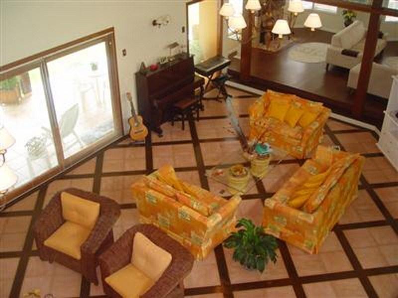 Casa 4 Dorm, Jurerê, Florianópolis (CA0412) - Foto 19