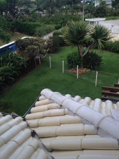 Casa 4 Dorm, Santo Antônio de Lisboa, Florianópolis (CA0342) - Foto 13