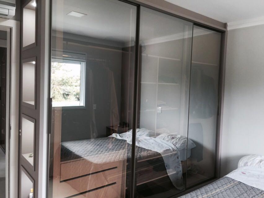 Apto 2 Dorm, Ingleses do Rio Vermelho, Florianópolis (AP0490) - Foto 13