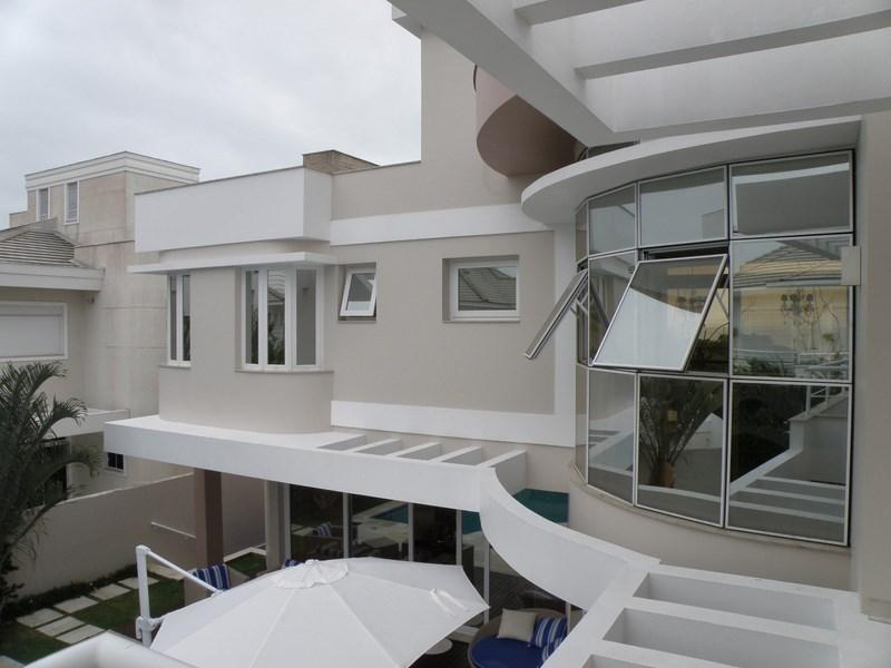 Casa 5 Dorm, Jurerê, Florianópolis (CA0404) - Foto 11