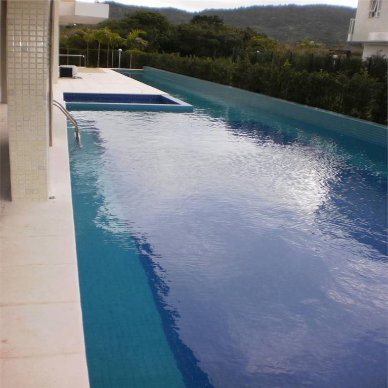 Apto 3 Dorm, Jurerê, Florianópolis (AP0540) - Foto 15