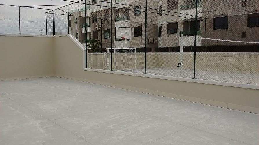 Metta Imobiliária - Apto 3 Dorm, Ingleses (AP0583) - Foto 18