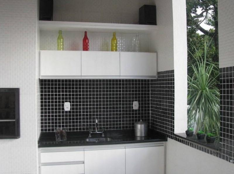 Metta Imobiliária - Casa 5 Dorm, Jurerê (CA0387) - Foto 9
