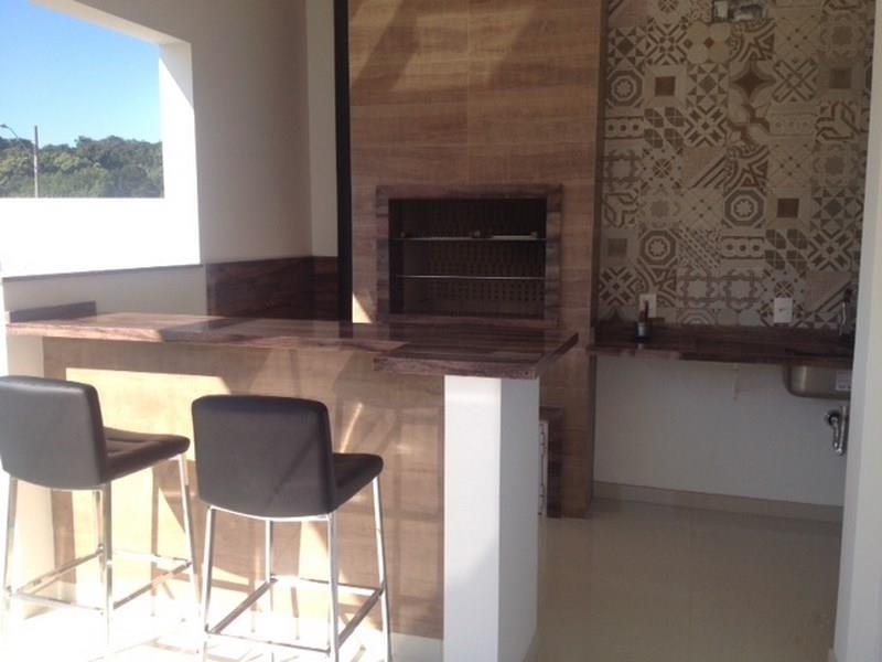 Casa 3 Dorm, Jurerê, Florianópolis (CA0372) - Foto 2
