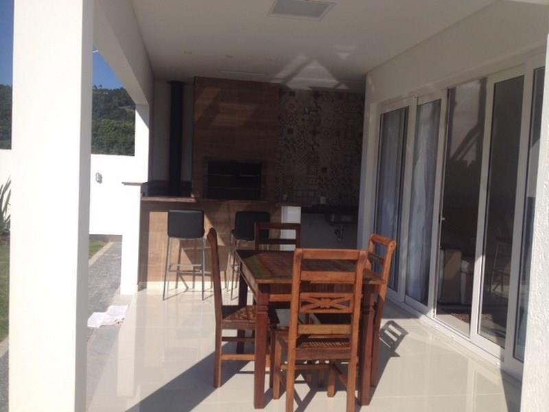 Casa 3 Dorm, Jurerê, Florianópolis (CA0372) - Foto 15