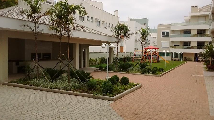 Cobertura 4 Dorm, Ingleses, Florianópolis (CO0090) - Foto 14