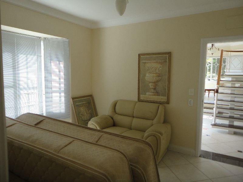 Casa 3 Dorm, Jurerê, Florianópolis (CA0360) - Foto 11