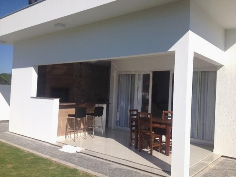 Casa 3 Dorm, Jurerê, Florianópolis (CA0372) - Foto 13