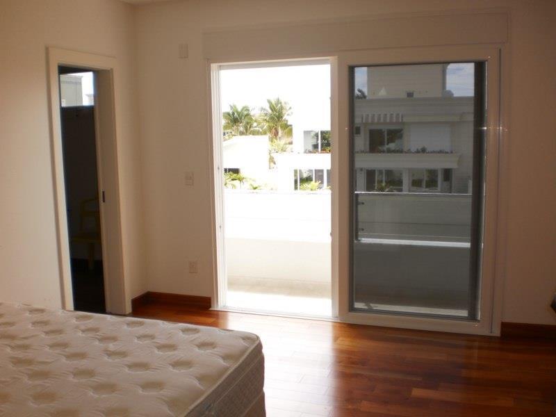 Metta Imobiliária - Casa 4 Dorm, Jurerê (CA0389) - Foto 4