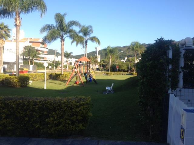 Apto 3 Dorm, Praia Brava, Florianópolis (AP0596) - Foto 13