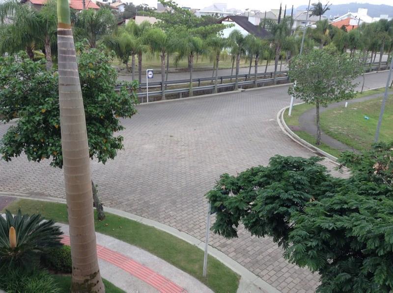 Casa 4 Dorm, Jurerê, Florianópolis (CA0392) - Foto 4
