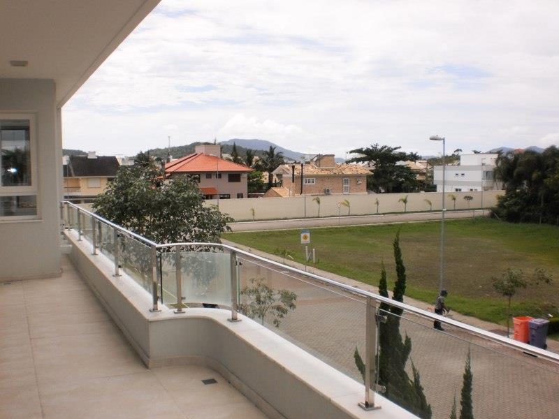 Metta Imobiliária - Casa 4 Dorm, Jurerê (CA0389) - Foto 10