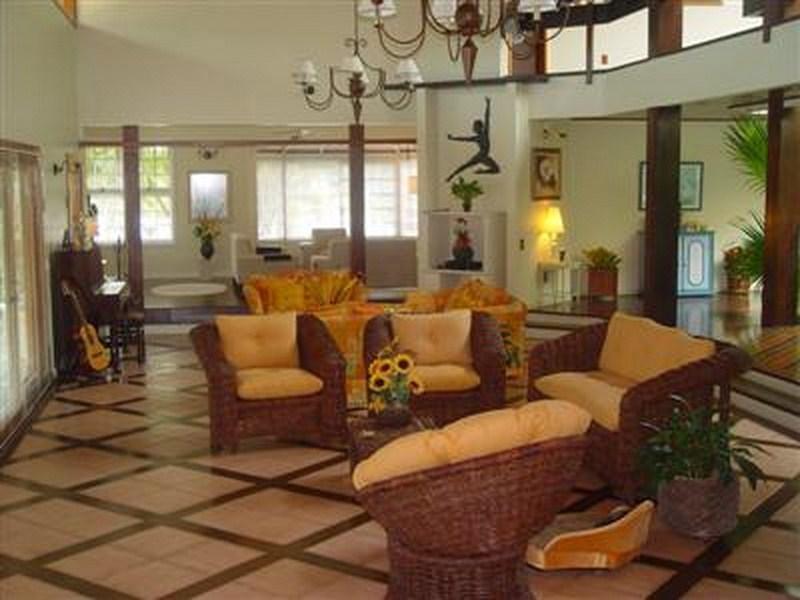 Casa 4 Dorm, Jurerê, Florianópolis (CA0412) - Foto 3