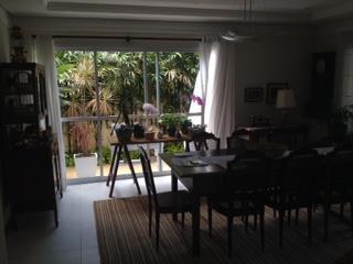 Casa 4 Dorm, Santo Antônio de Lisboa, Florianópolis (CA0342) - Foto 15