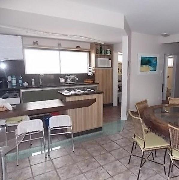 Casa 4 Dorm, Jurerê, Florianópolis (CA0385) - Foto 11
