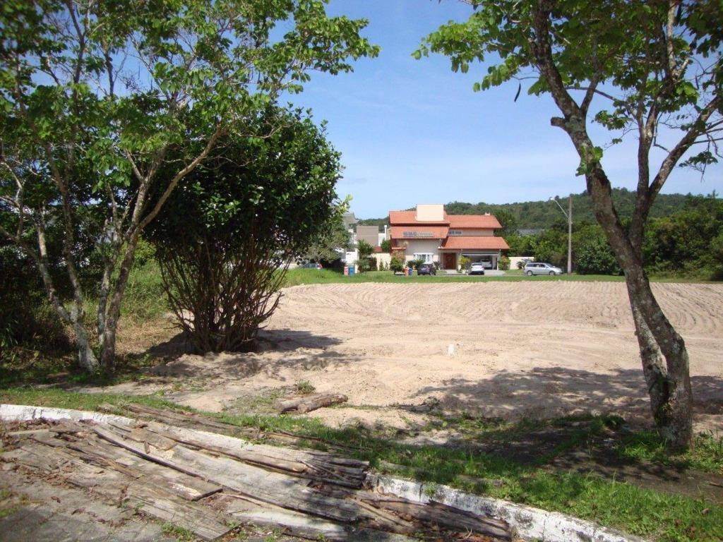Terreno, Jurerê, Florianópolis (TE0244) - Foto 2