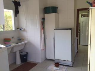 Casa 4 Dorm, Santo Antônio de Lisboa, Florianópolis (CA0342) - Foto 5