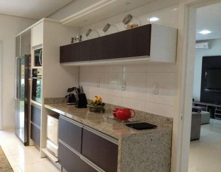 Metta Imobiliária - Casa 5 Dorm, Jurerê (CA0387) - Foto 11
