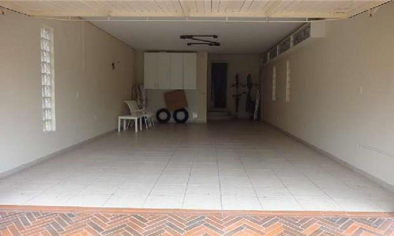 Casa 4 Dorm, Jurerê, Florianópolis (CA0361) - Foto 11