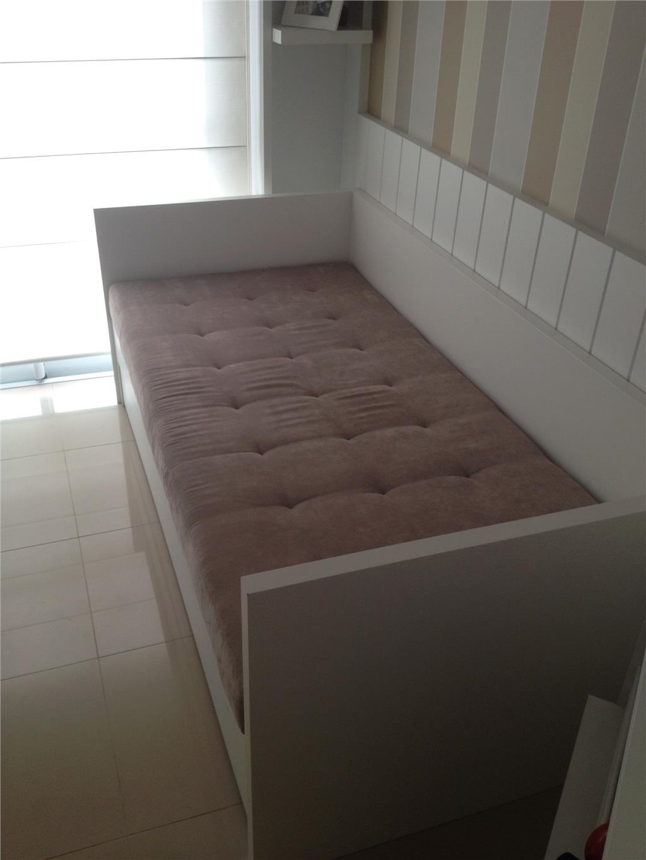 Metta Imobiliária - Cobertura 3 Dorm, João Paulo - Foto 5