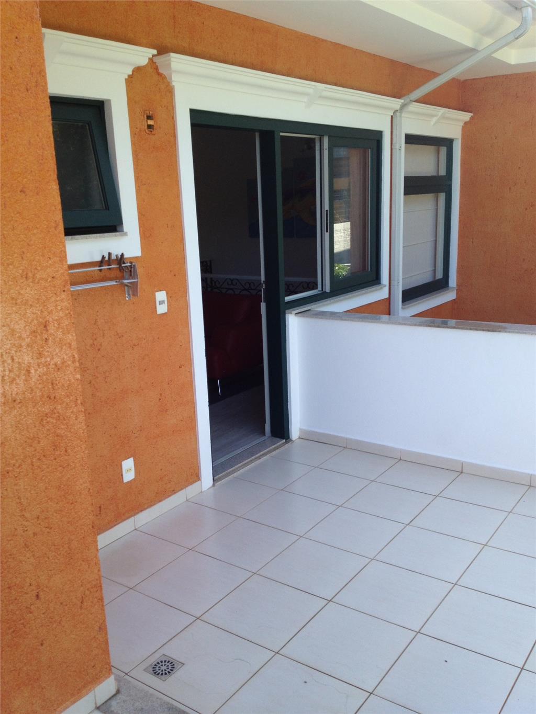 Casa 4 Dorm, Santo Antônio de Lisboa, Florianópolis (CA0288) - Foto 20