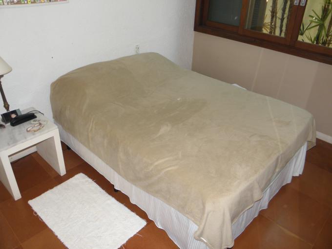 Casa 4 Dorm, Jurerê, Florianópolis (CA0198) - Foto 10