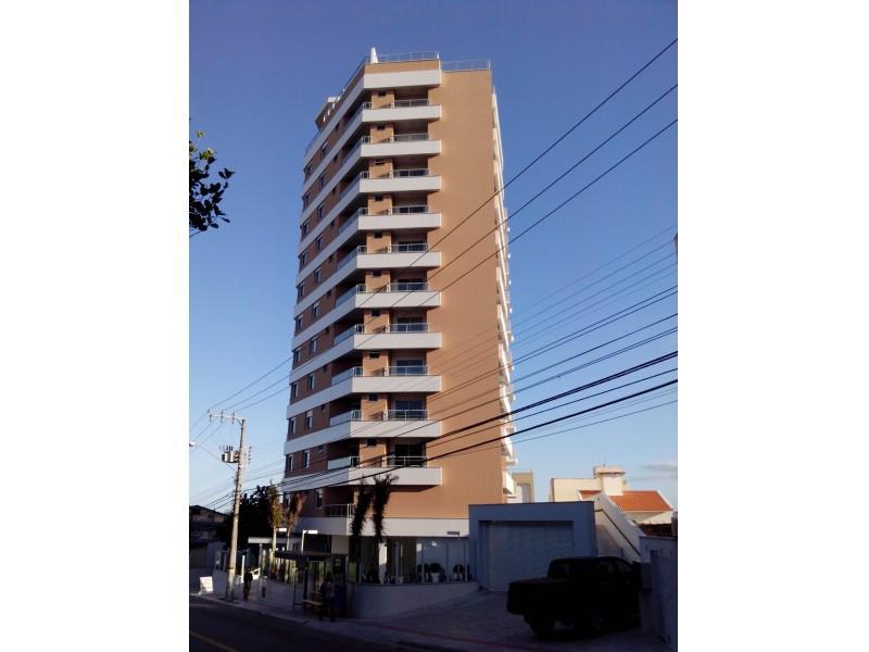Metta Imobiliária - Apto 3 Dorm, Abraão (AP0164) - Foto 3