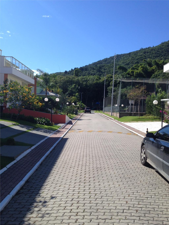 Casa 4 Dorm, Santo Antônio de Lisboa, Florianópolis (CA0288) - Foto 4