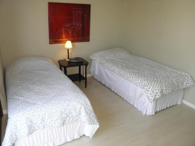 Casa 4 Dorm, Jurerê, Florianópolis (CA0198) - Foto 12