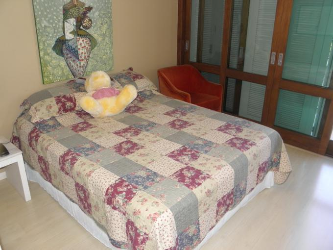 Casa 4 Dorm, Jurerê, Florianópolis (CA0198) - Foto 17