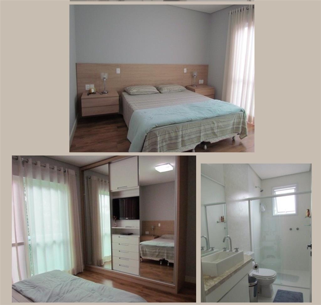 Casa 5 Dorm, Jurerê, Florianópolis (CA0284) - Foto 8