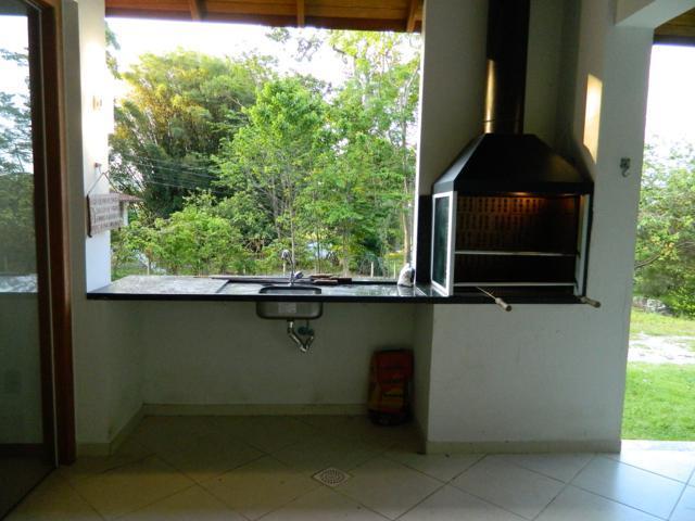 Casa 3 Dorm, Ratones, Florianópolis (CA0191) - Foto 8