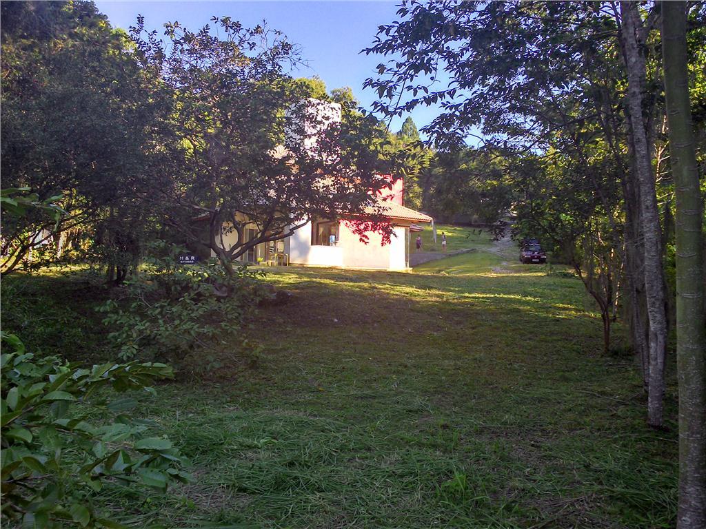 Chácara 3 Dorm, Ratones, Florianópolis (CH0001) - Foto 8