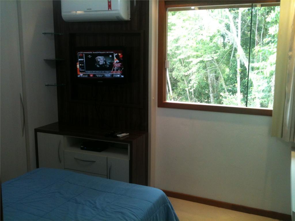 Chácara 3 Dorm, Ratones, Florianópolis (CH0001) - Foto 20
