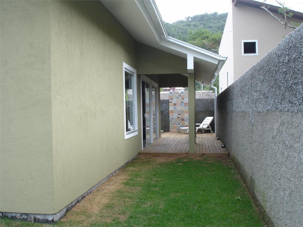 Casa 1 Dorm, Morro das Pedras, Florianópolis (CA0297) - Foto 3