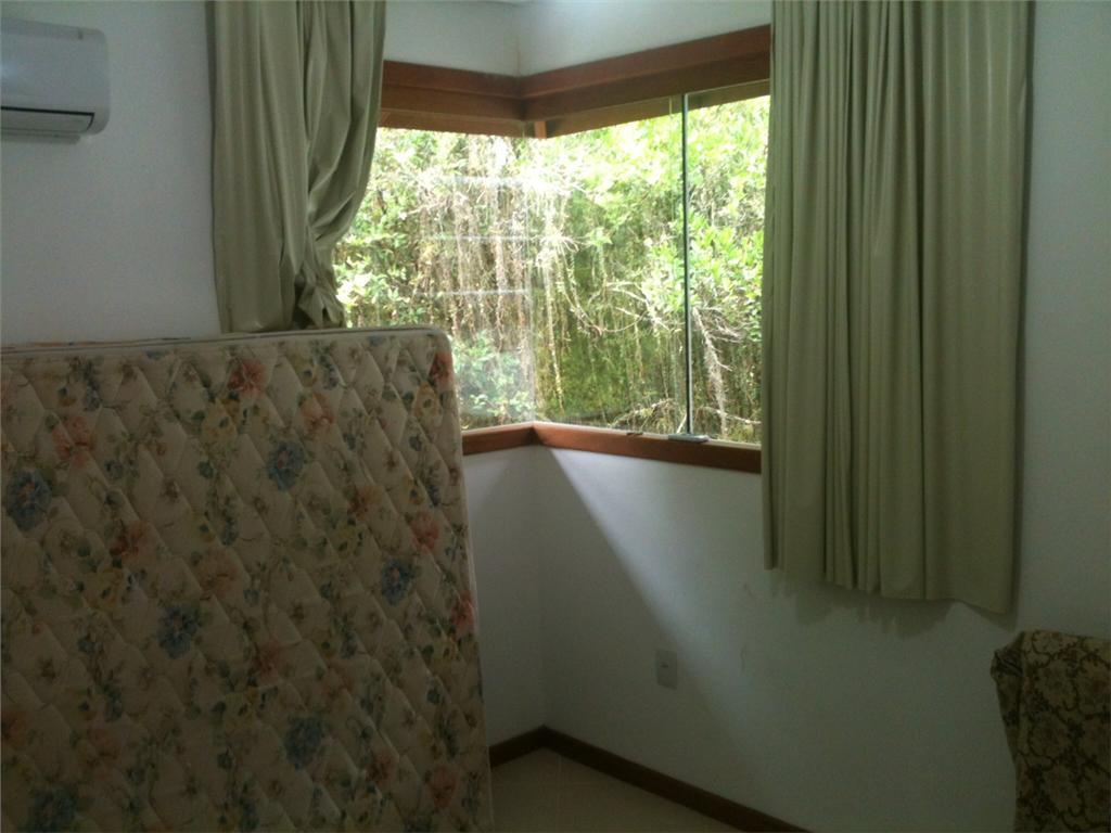 Chácara 3 Dorm, Ratones, Florianópolis (CH0001) - Foto 19