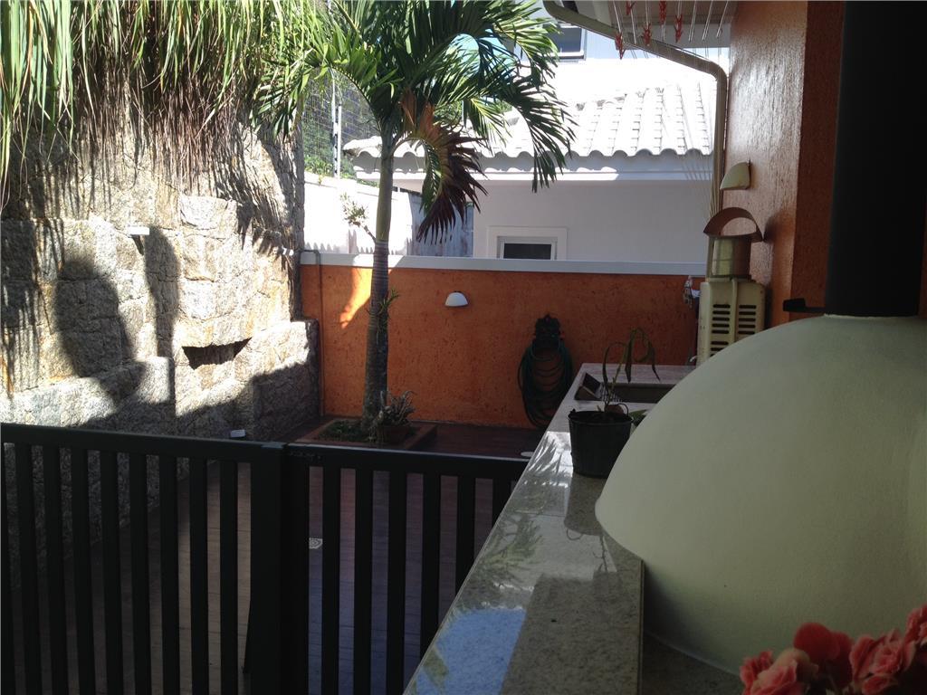 Casa 4 Dorm, Santo Antônio de Lisboa, Florianópolis (CA0288) - Foto 10