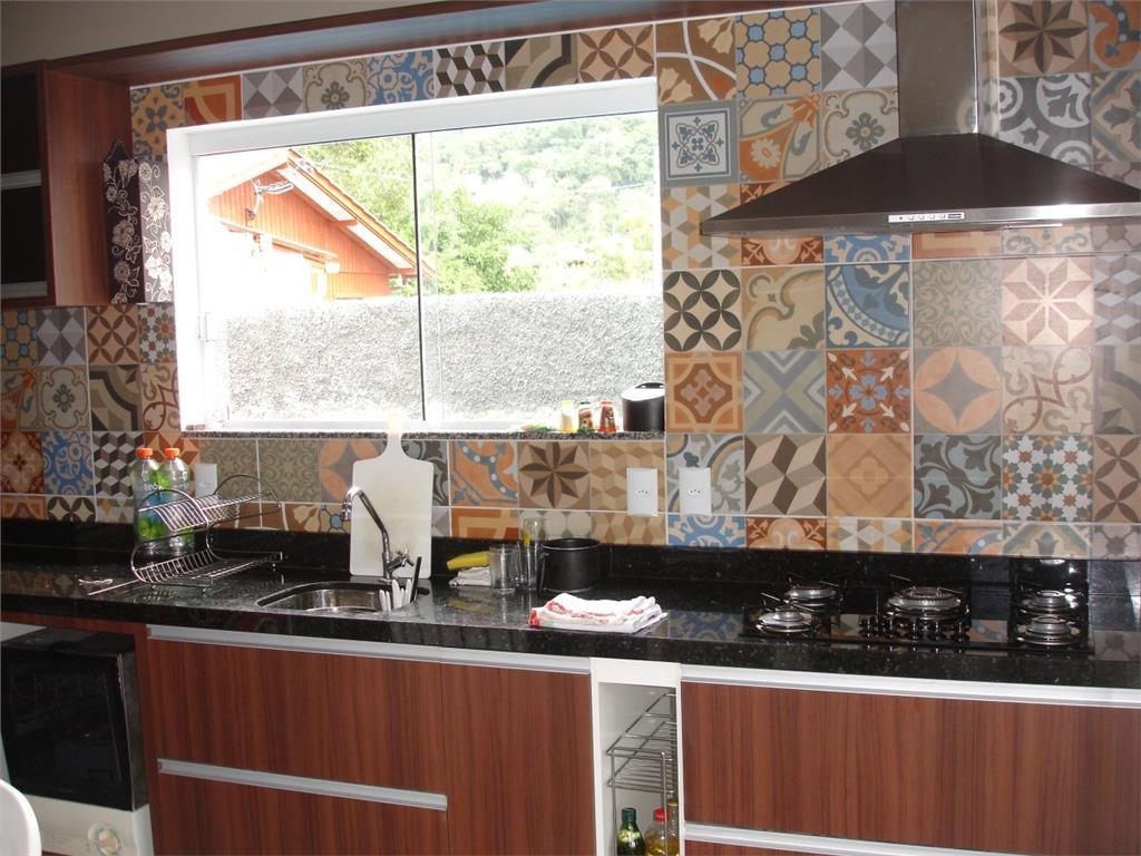 Casa 1 Dorm, Morro das Pedras, Florianópolis (CA0297) - Foto 6