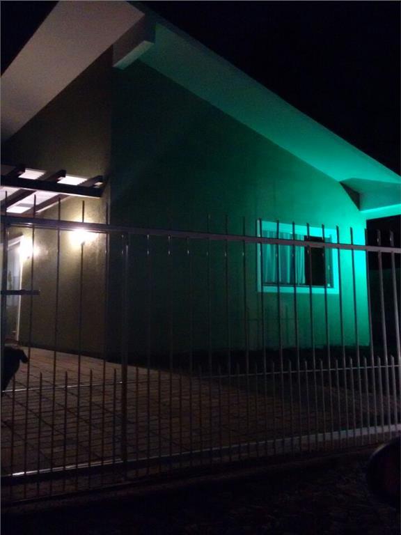 Casa 1 Dorm, Morro das Pedras, Florianópolis (CA0297) - Foto 2