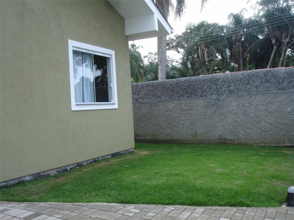 Casa 1 Dorm, Morro das Pedras, Florianópolis (CA0297) - Foto 5