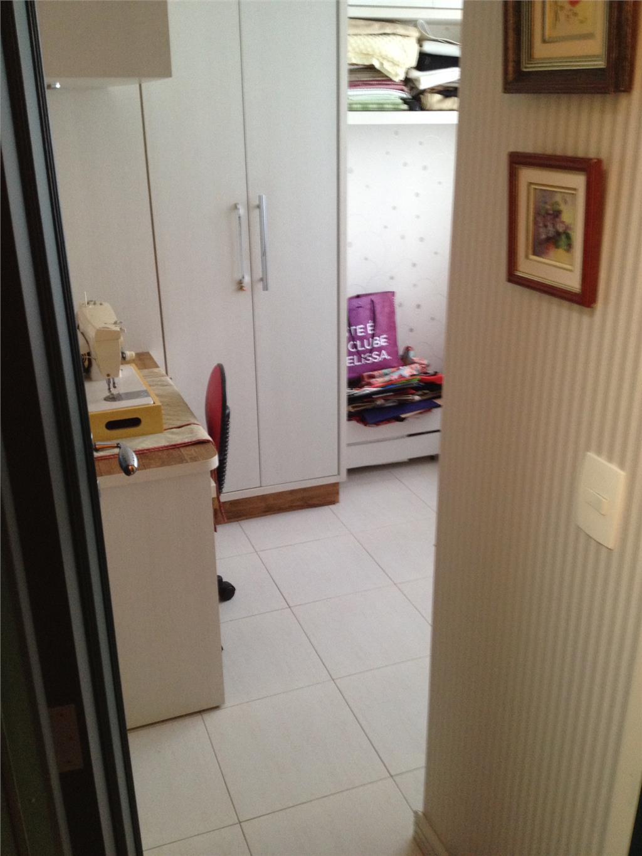 Casa 4 Dorm, Santo Antônio de Lisboa, Florianópolis (CA0288) - Foto 13