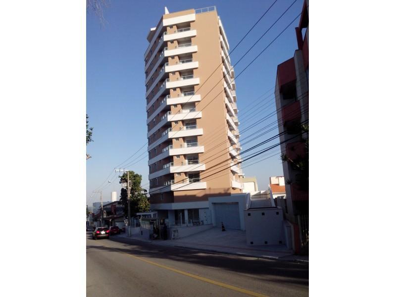 Metta Imobiliária - Apto 3 Dorm, Abraão (AP0164) - Foto 2