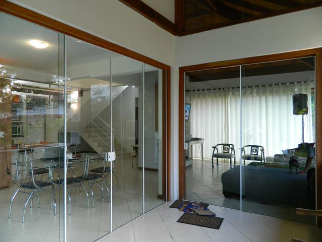 Casa 3 Dorm, Ratones, Florianópolis (CA0191) - Foto 17