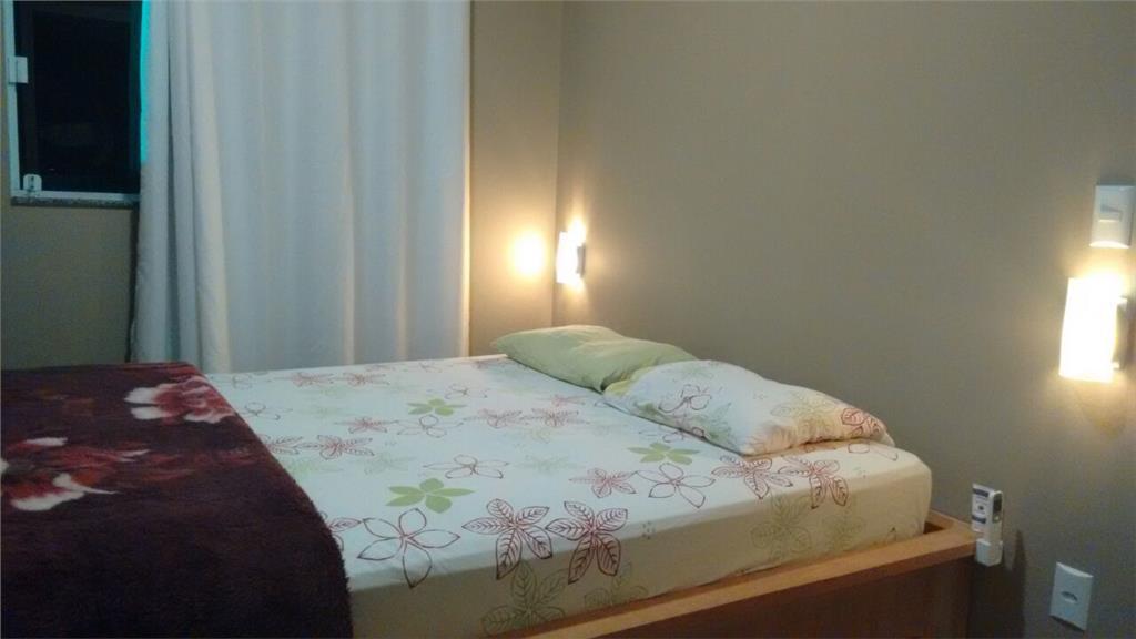 Casa 1 Dorm, Morro das Pedras, Florianópolis (CA0297) - Foto 11