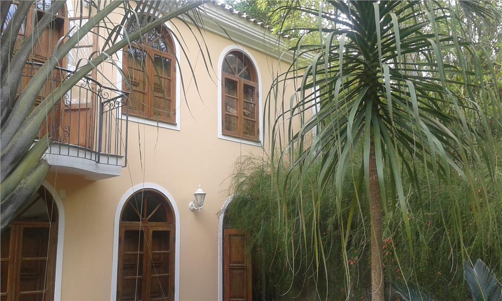 Casa 3 Dorm, Lagoa da Conceição, Florianópolis (CA0240) - Foto 6