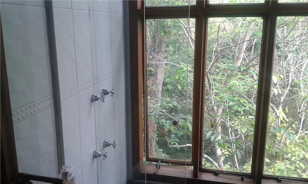 Casa 3 Dorm, Lagoa da Conceição, Florianópolis (CA0240) - Foto 14