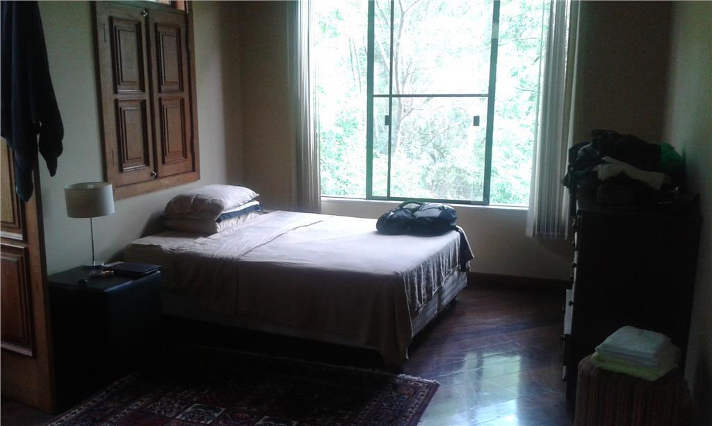 Casa 3 Dorm, Lagoa da Conceição, Florianópolis (CA0240) - Foto 17